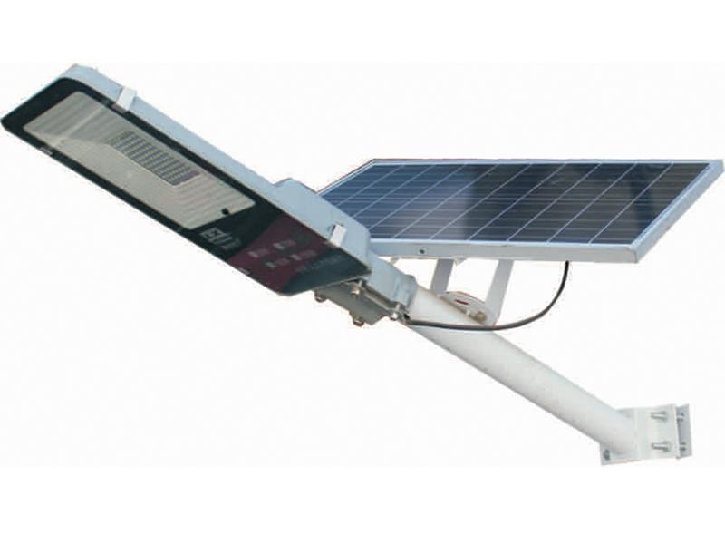 开封路灯价格-创新太阳能路灯哪家好-创新太阳能路灯多少钱