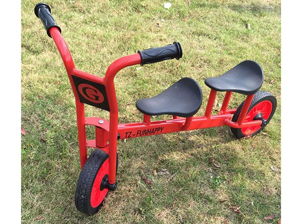 兒童三輪腳踏車供應商-大量供應品質有保障兒童三輪腳踏車
