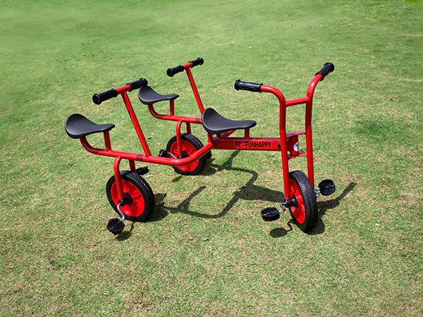 永嘉儿童三轮脚踏车厂家直销-浙江销量好的儿童三轮脚踏车供应