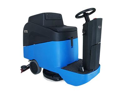 天水叉车配件厂家-兰州洗地机哪家好-兰州洗地机价钱