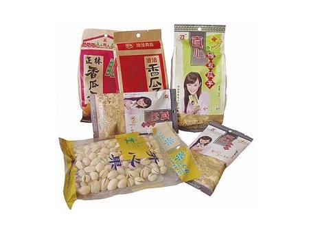 贵州真空包装机-好用的食品真空包装机供应信息