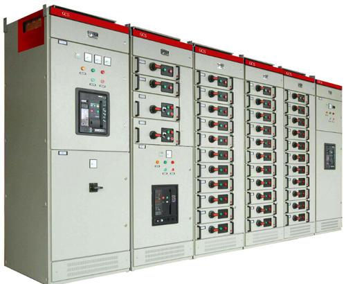 貴陽高低壓電氣成套設備廠-專業的銀川低壓成套設備廠家