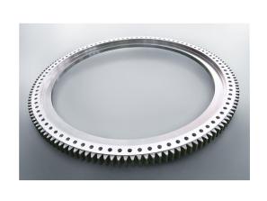 鍛造環保型水性脫模劑專利-鍛造用環保型脫模劑