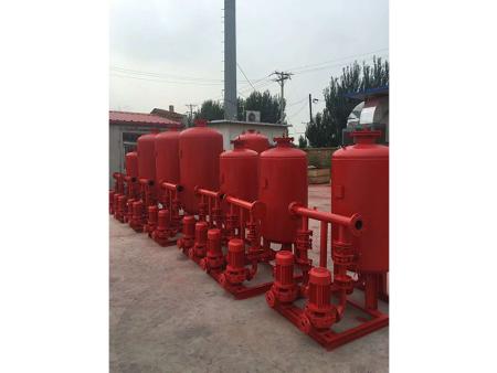 辽阳消防泵价格-内蒙古消防泵哪家好-包头消防泵哪家好