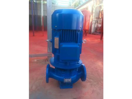 本溪消防泵-赤峰消防泵哪家好-呼和浩特消防泵哪家好