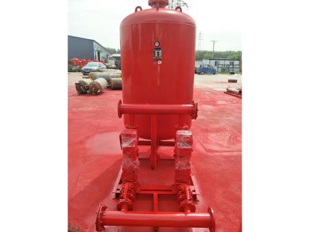 本溪消防泵-消防泵控制柜-多級消防泵