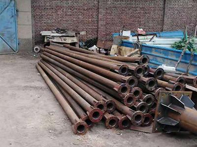 青海指示标志-银川地脚螺栓加工厂家-甘肃地脚螺栓厂家