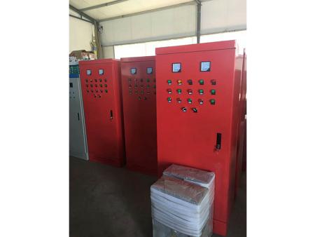 大连消防控制柜厂家-松原消防控制柜-通化消防控制柜