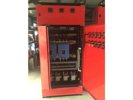 辽宁消防控制柜厂家-包头消防控制柜-赤峰消防控制柜