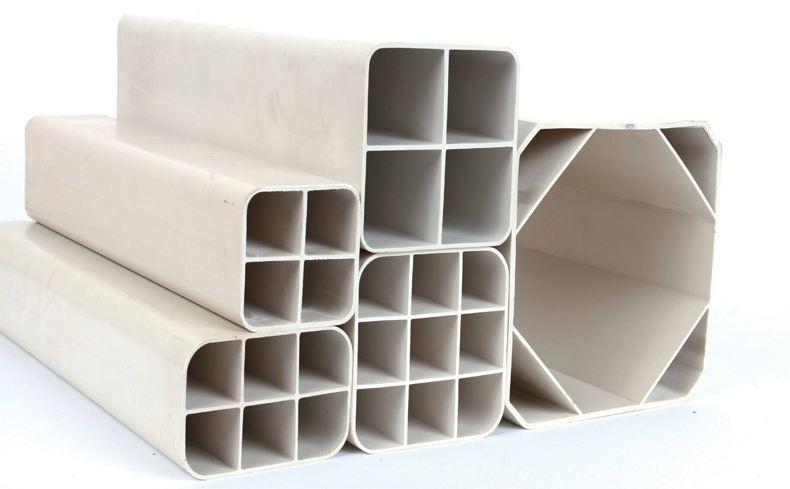 濱州九孔格柵管-好用的九孔格柵管-好的九孔格柵管