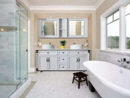 沈陽全鋁衛浴柜,全鋁衛浴柜就選圣非特