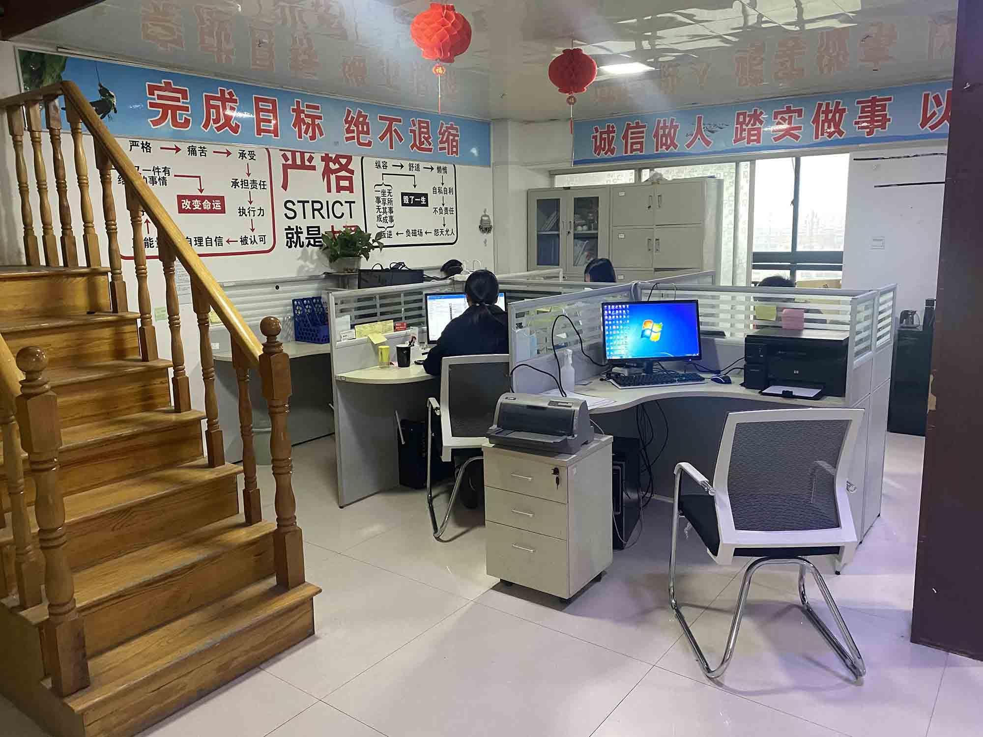 菏澤會計公司注銷公司多少錢-菏澤公司注銷公司
