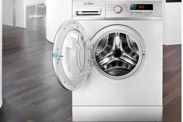 西门子洗衣机不通电不工作是什么问题