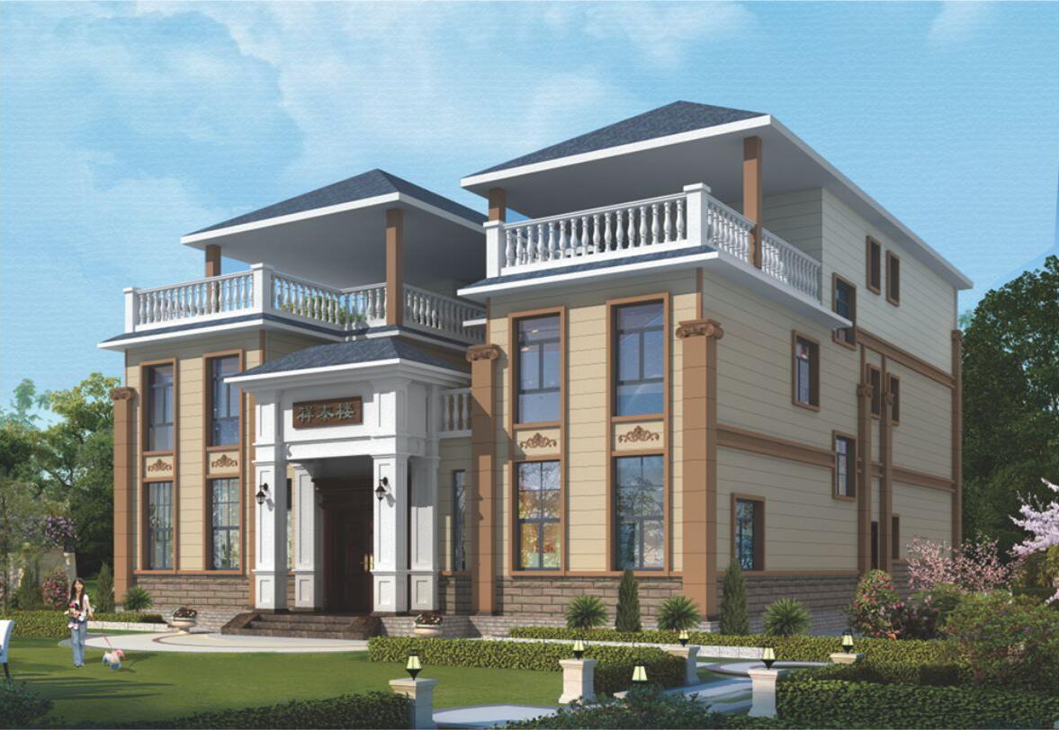 輕鋼別墅住宅招商-耐用的輕鋼別墅要到哪買