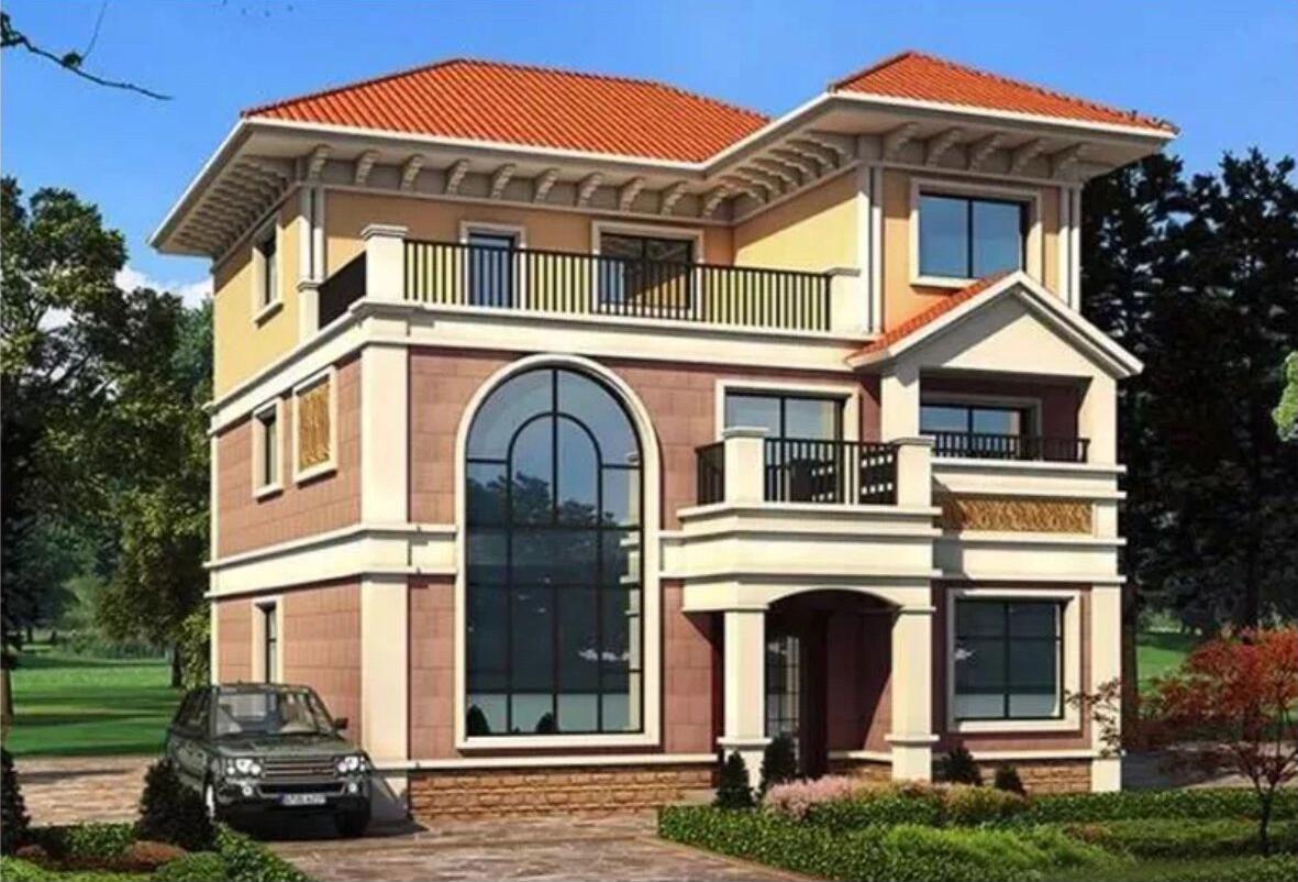 裝配式建筑廠家-廣東省優良的輕鋼別墅供應