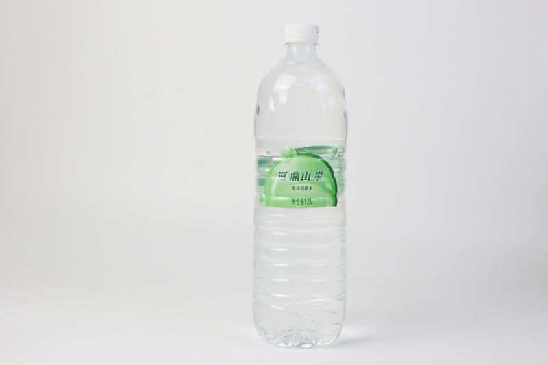 大桶礦泉水-小瓶礦泉水-飲用水品牌