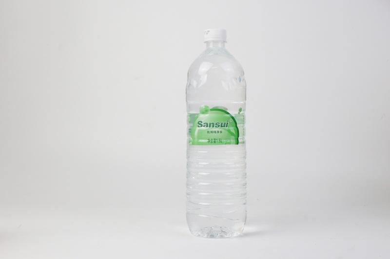 一般桶装水多少升-矿泉水多少钱一瓶-什么矿泉水好