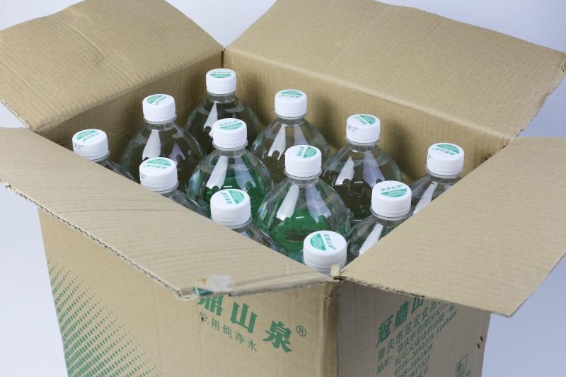 桶裝水訂購-礦泉水廠家-礦泉水公司