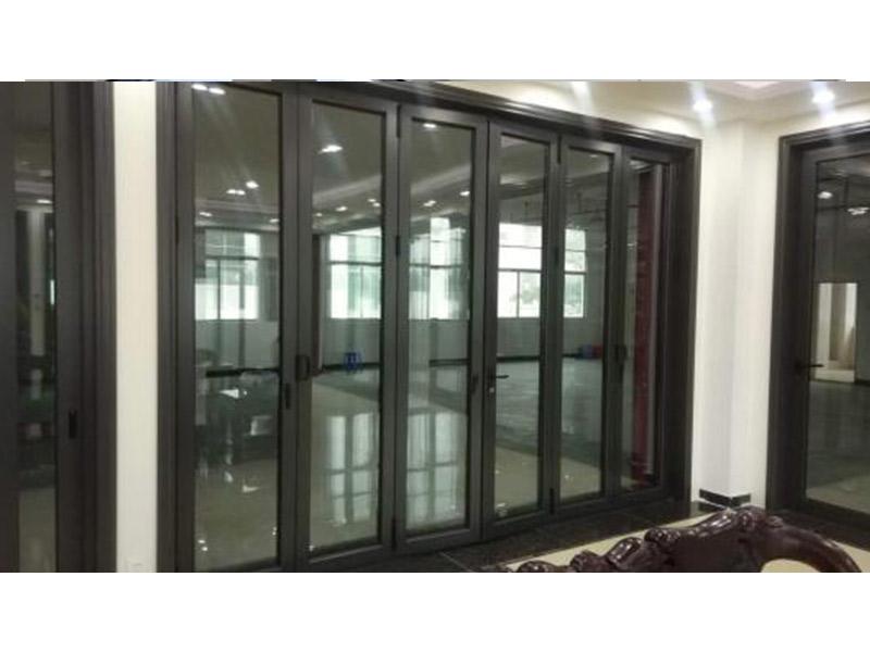 蘭州門窗批發|甘肅價位合理的建筑門窗供應