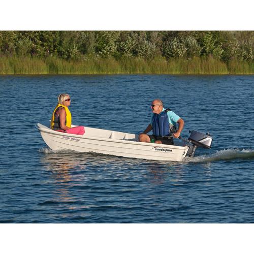 甲殼蟲電動船-水上自行車供貨廠家-水上游樂設備供應