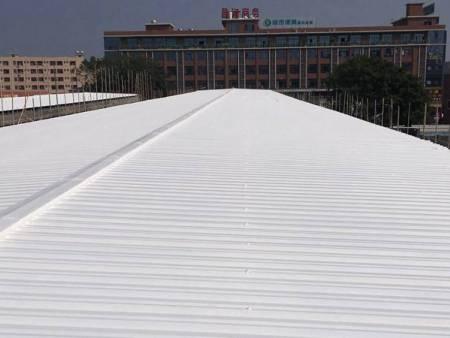 混凝土防腐,混凝土防水,防腐防水工程