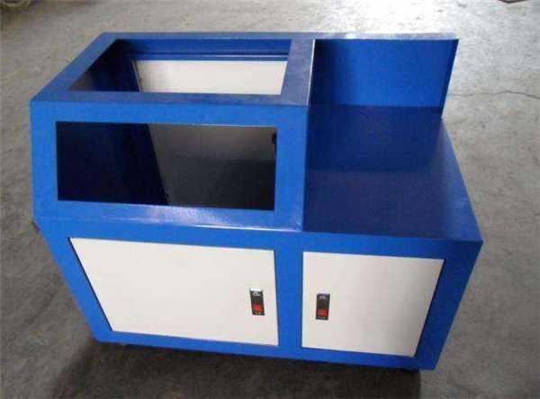 哈爾濱大成提供專業的哈爾濱鈑金殼體-機箱機柜加工廠家