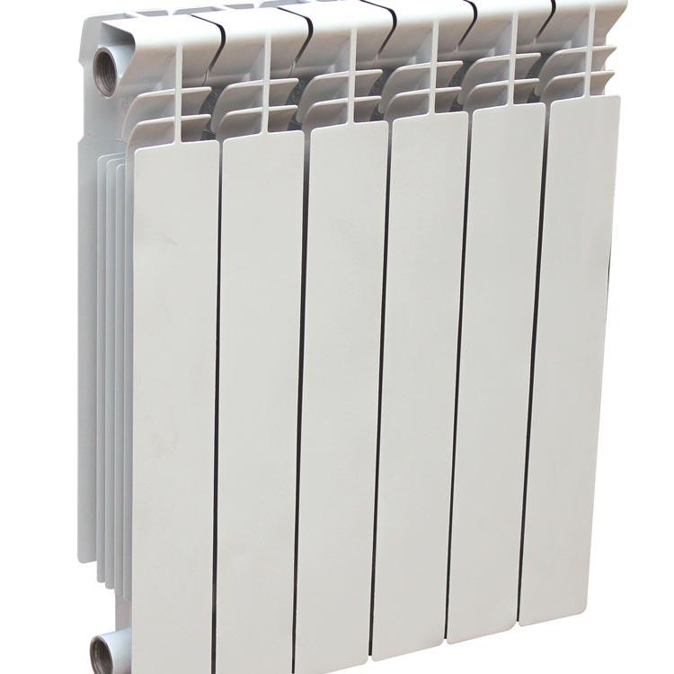 暖气片-山西暖气片批发定制-山西暖气片厂家定制