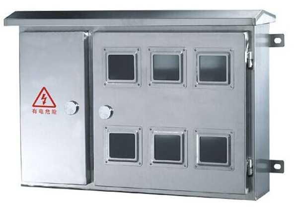 哈爾濱高性價哈爾濱控制箱品牌推薦,黑龍江操作臺加工公司