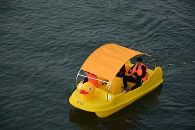 上海腳踏船廠家-常州水上三輪車供應商-廣州水上三輪車廠家直銷