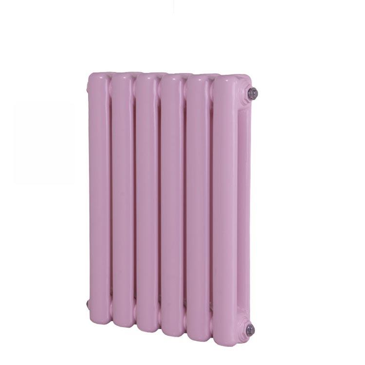 钢二柱散热器批发定制-黑龙江钢二柱散热器-江苏钢二柱散热器