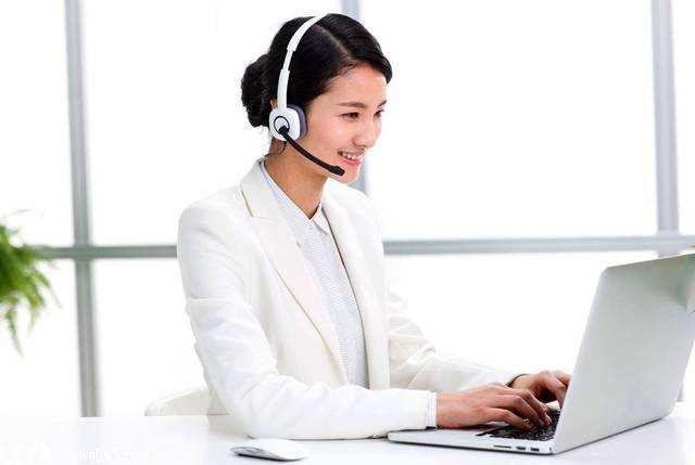 在線語音客服-重慶語音客服外包價格-重慶語音客服外包公司