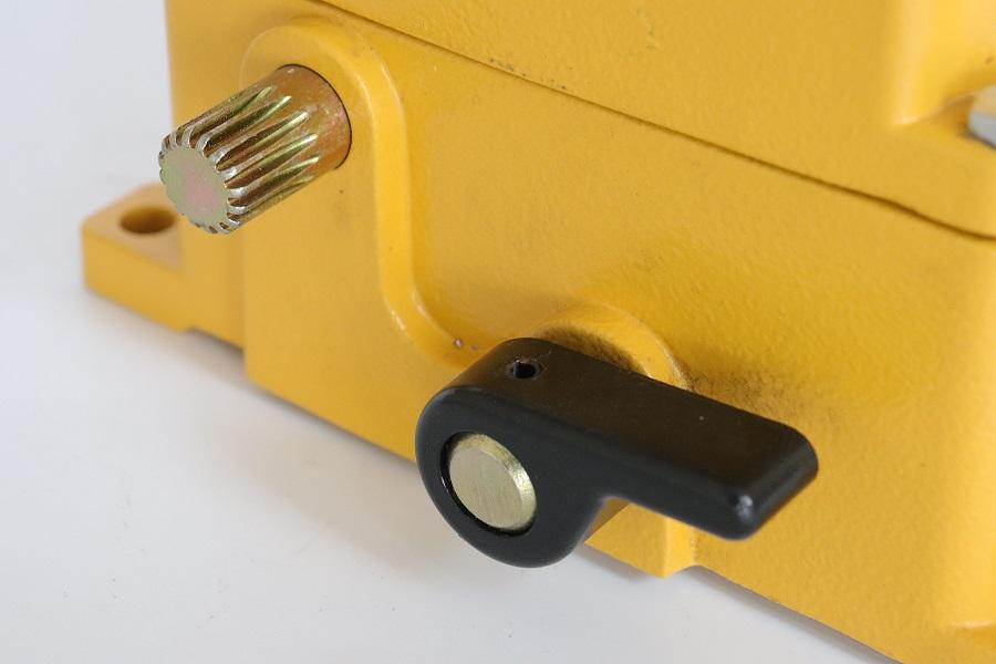 称重传感器价格实惠 徐州泰默机械设备优惠的拉姆齐开关_你的理想选择