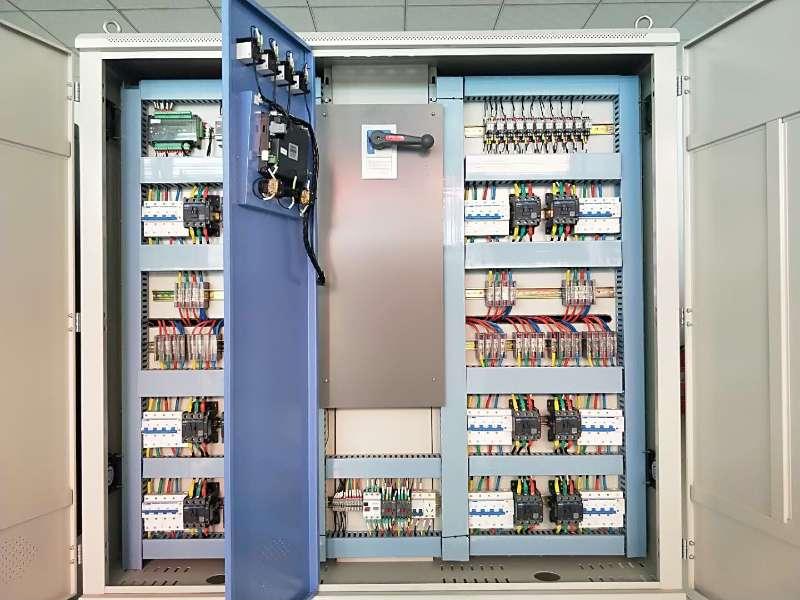 电采暖供货商-电采暖炉坏了-电采暖原理