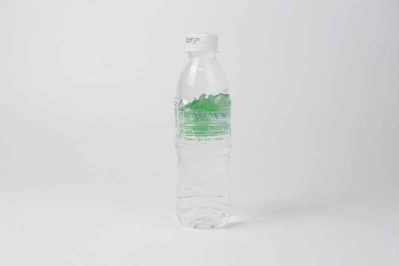 山泉水生产-肇庆哪里山泉支装水价格便宜