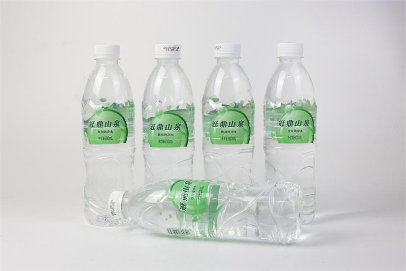桶装饮用水批发厂家-矿泉水大桶-小瓶矿泉水