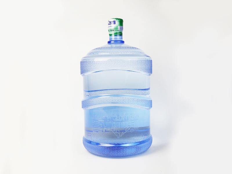 纯净水哪个牌子好-峰山水喜桶装水上哪买比较实惠