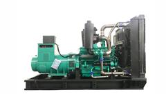 南通柴油机公司-福建质量佳的南通柴油机股份柴油发电机组供销