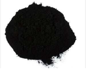 食品级制糖油脂脱色用活性炭