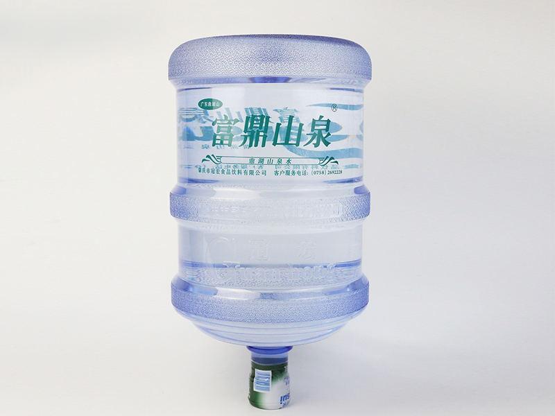 肇庆矿泉水-怎样订购饮用水-怎么定购饮用水