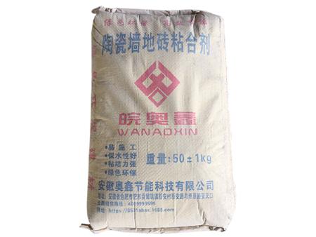青海修補砂漿生產廠家-合肥具有口碑的修補砂漿生產廠家推薦
