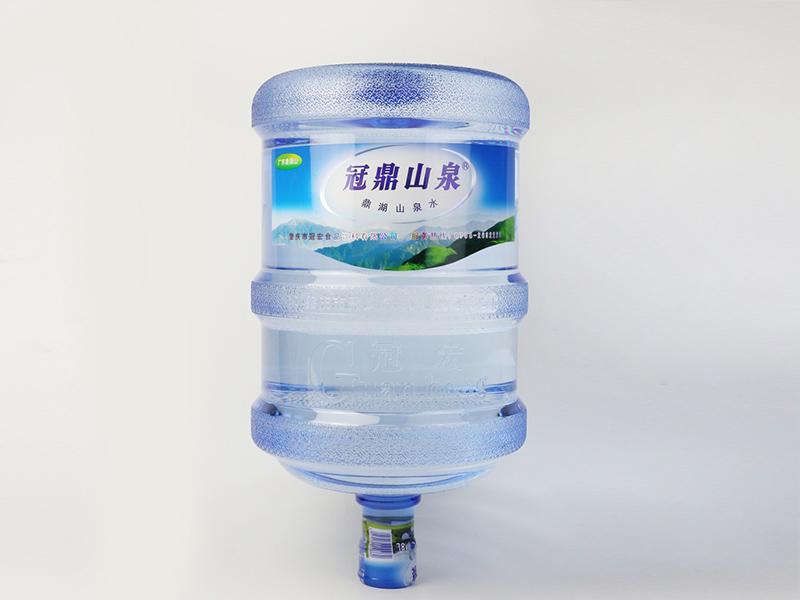 礦泉水產品-山泉水-礦泉水