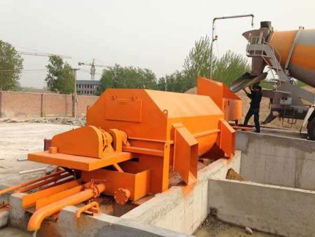 砂石分离机价格_规模大的砂石分离机生产厂家