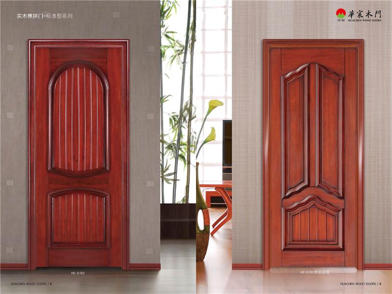 山西实木门品牌有哪些-哪里有卖好用的欧式木门