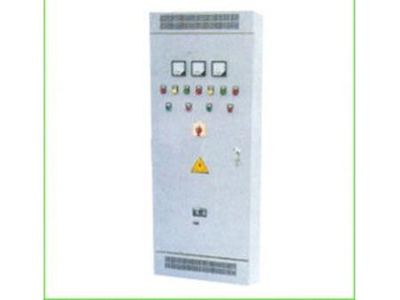 大连控制柜-佳木斯控制柜厂家-牡丹江控制柜厂家
