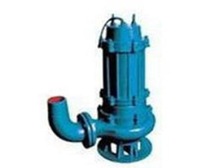 丹東水泵價格-盤錦污水泵價格-盤錦污水泵廠家
