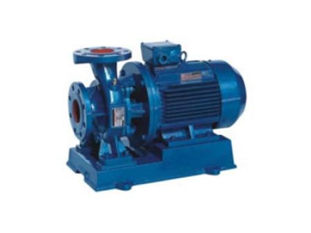 吉林水泵厂家-黑河水泵-鸡西水泵