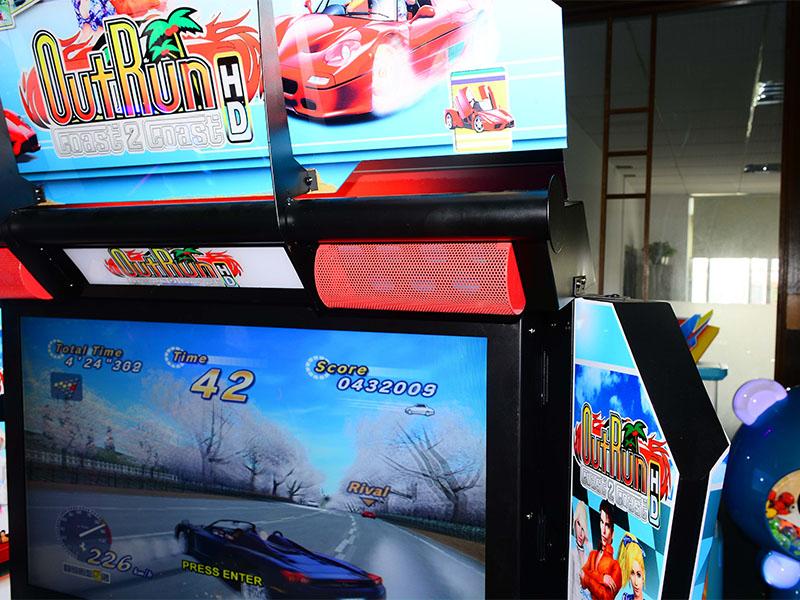 兒童電玩游戲機哪家好-特色的兒童電玩游戲機