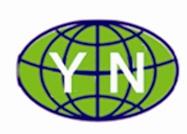 沧州一诺机床附件制造有限公司