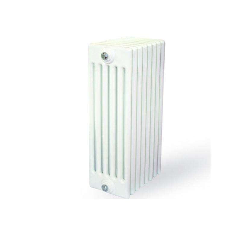 钢制翅片管暖气片-云南钢制翅片管暖气片
