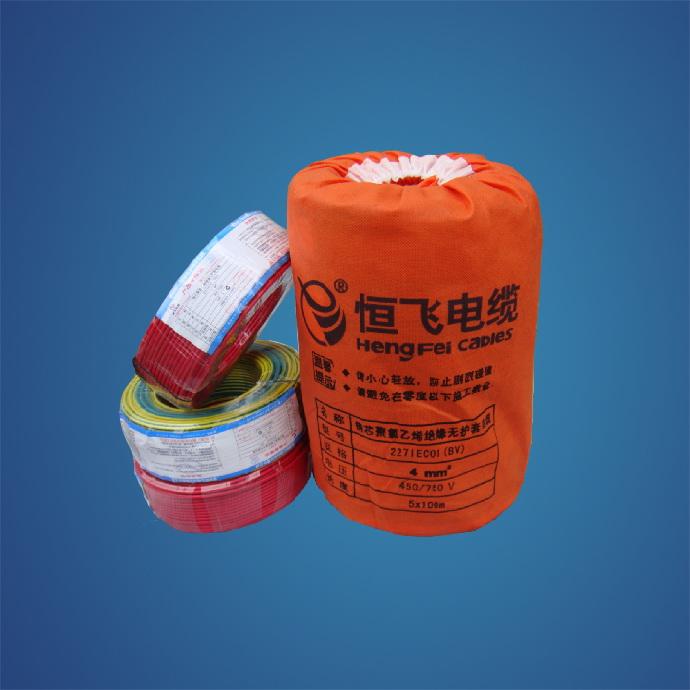 宣wei市尼龙塑料电lan设计